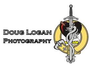 Doug Logan Photography