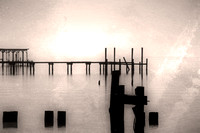Piers and Pilings