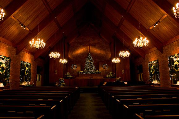 christmas lights logan utah